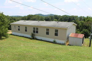 127 Richardson, Andersonville, TN 37705