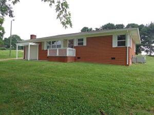 429 Greenlee Rd, Rutledge, TN 37861