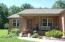 8062 Delaware Drive, Crossville, TN 38572