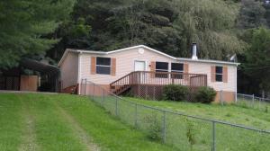 344 Powell Valley Shores Lane, Speedwell, TN 37870