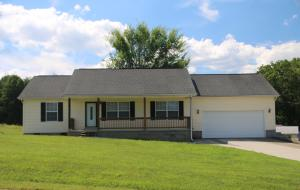 2418 Grant Rd, Knoxville, TN 37924