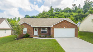 620 Drakewood Rd, Knoxville, TN 37924