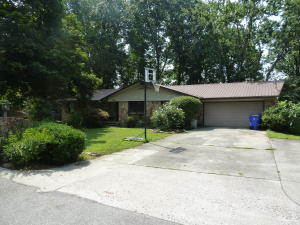 7925 Cranley Rd, 10, Powell, TN 37849
