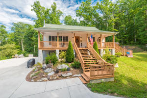 559 Indian Gap Rd, Andersonville, TN 37705