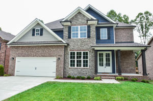 11815 Black Rd, Knoxville, TN 37932