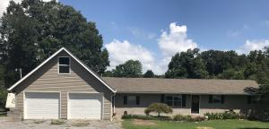 11225 N Couch Mill Rd, Knoxville, TN 37931