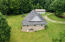 220 White Pine Rd, Harriman, TN 37748
