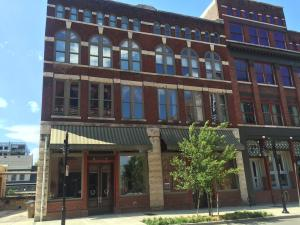 Property for sale at 129 W Jackson Ave Unit 303, Knoxville,  TN 37902