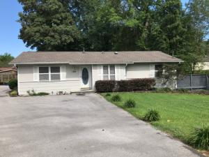 106 N Duke Place, Oliver Springs, TN 37840