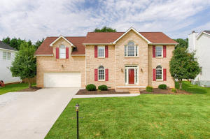 7019 Westerly Winds Rd Welcome Home!