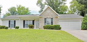 7744 Cody Lane, Knoxville, TN 37938