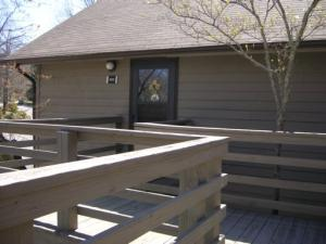145 Moy Toy Rd, 202, Crab Orchard, TN 37723