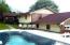 1005 Windwood St, Kingston, TN 37763
