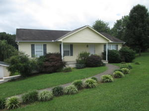 115 Hendren Lane, Clinton, TN 37716
