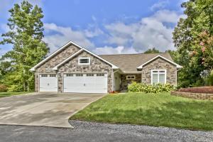 204 Osage Place, Loudon, TN 37774