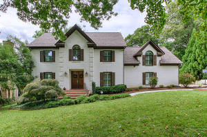 621 Scotswood Circle, Knoxville, TN 37919