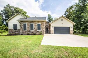2005 River Mist Circle, New Market, TN 37820