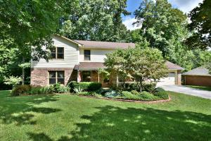 7820 Ember Crest Tr, Knoxville, TN 37938