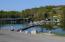 180 Cedar Creek Point, Lafollette, TN 37766