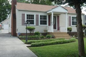 1928 Seymour Ave, Knoxville, TN 37917