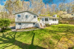 4424 Cruze Rd, Knoxville, TN 37920