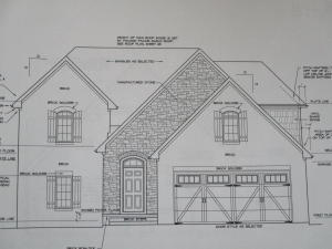 1669 Sugarfield Lane, Knoxville, TN 37932