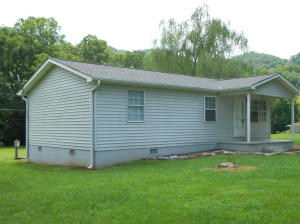 352 Front St, Luttrell, TN 37779