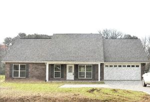 307 Vista View Way, Maryville, TN 37801