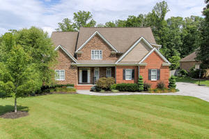 6426 Mont Richer Ave, Knoxville, TN 37918