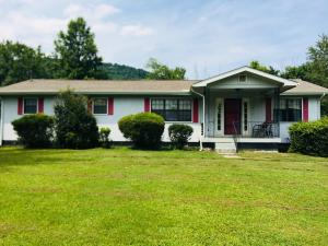 134 Fall Branch Lane, Jellico, TN 37762