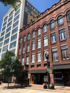 Property for sale at 122 Gay St Unit Apt 106, Knoxville,  TN 37902