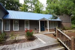 509 Mealer Rd, Lenoir City, TN 37771