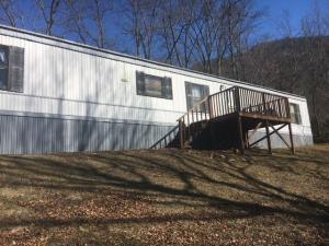 774 Old Hwy 11-E, Thorn Hill, TN 37881