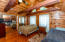 3560 Old Lowes Ferry Rd, Louisville, TN 37777