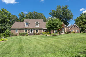 158 County Road  444, Athens, TN 37303