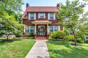 136 Morningside Drive, Knoxville, TN 37915
