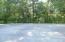 Lakeview Dr, Lot 8, Harriman, TN 37748