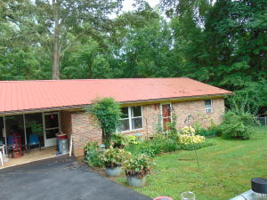 118 Shady Lane, Harriman, TN 37748