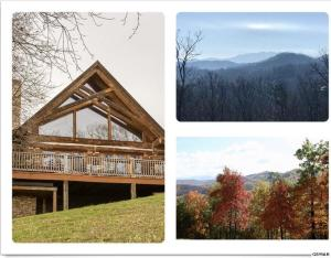 3309 Lonesome Pine Way, Sevierville, TN 37862