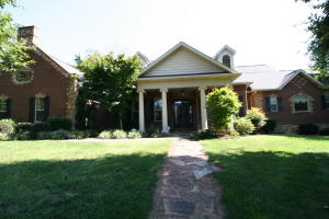 181 Huntington Lane, Maynardville, TN 37807