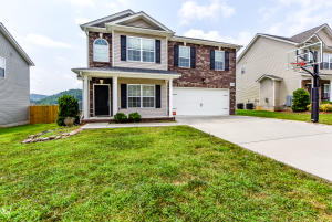 Property for sale at 1746 Point Wood Drive, Knoxville,  TN 37920
