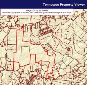 TN Property Viewer