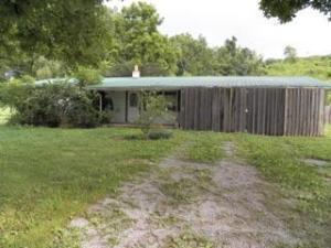 13454 Hwy 131, Powder Springs, TN 37848