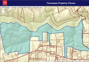 TN Property Viewer