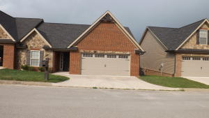 225 Stonefield Drive, Harrogate, TN 37752