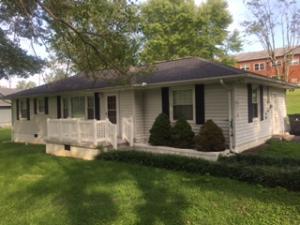 4210 Robert Love Drive, Knoxville, TN 37914