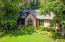 323 Windridge Rd, Friendsville, TN 37737
