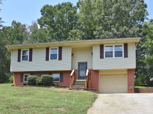 Property for sale at 3843 Melissa Lane, Maryville,  TN 37801