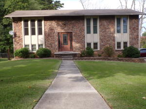 6600 Andoah Rd, Knoxville, TN 37918