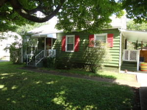 Property for sale at 2223 Mcclung Ave, Knoxville,  TN 37920